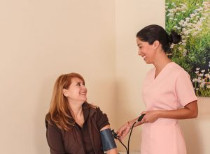 atención-renal-médico-nefrologo