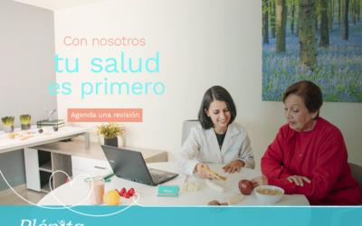 Plénita: tratamiento integral para tus riñones